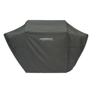 Housse barbecue Premium Taille XL 136 x 62 x 105 cm CAMPINGAZ