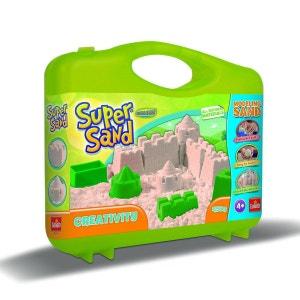 Super Sand Creativity - GOL83232.006 - GOL83232 - GOL83232 GOLIATH