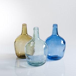 Wazon szklany typu gąsior, Izolia La Redoute Interieurs