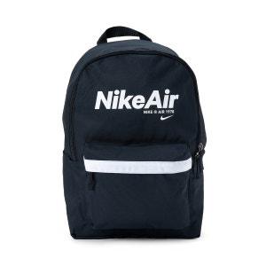 Heritage Air Backpack