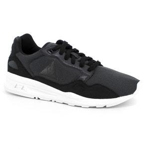 Zapatillas deportivas LCS R900 poke mesh LE COQ SPORTIF