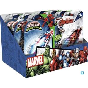 Marvel  - Micro Flyerz - IMC95687 IMC TOYS