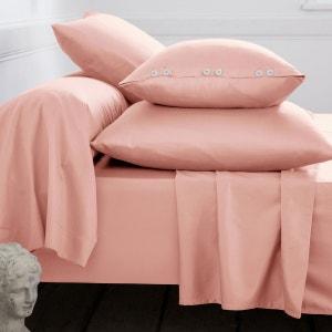 taie d 39 oreiller en solde la redoute. Black Bedroom Furniture Sets. Home Design Ideas