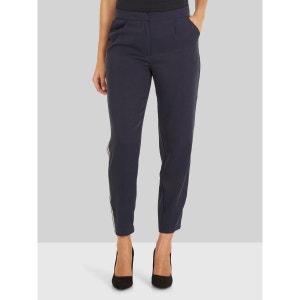 Pantalon Bande latérale YAS