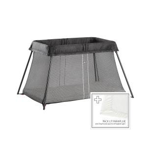 Lit parapluie + Drap housse inclus BABYBJORN