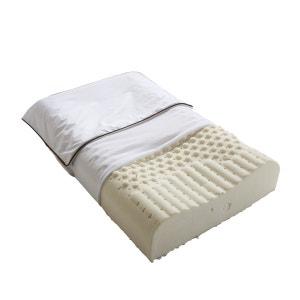 Ergonomic Anti-Dust Mite Pillow La Redoute Interieurs