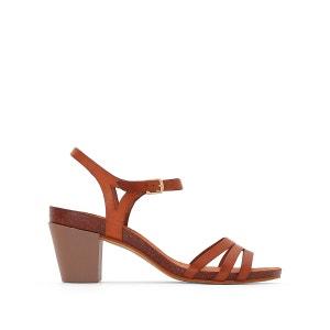 Sandales à talon Pacome KICKERS