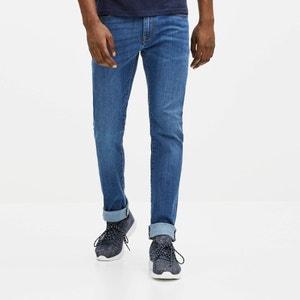 Foslight25 Slim Fit Jeans CELIO