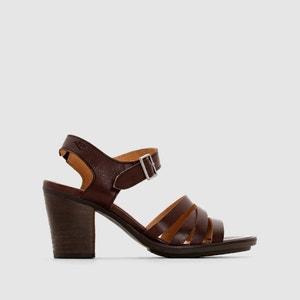 P-L-D-M-BY PALLADIUM Gaya FRL Sandals P-L-D-M-BY PALLADIUM
