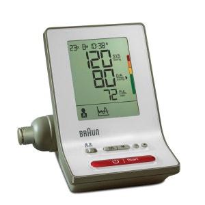 Tensiomètre bras ExactFit™ 3 BP6000 BRAUN