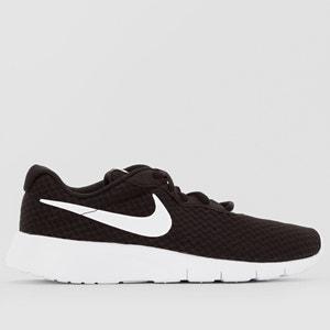 Sneakers TANJUN (GS) NIKE