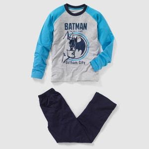 Pyjama BATMAN, 10 - 16 ans BATMAN