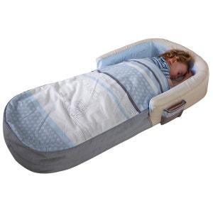 Mon premier lit gonflable Ready Bed ROOM STUDIO