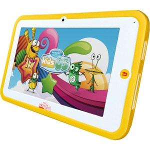 Kidspad 2 - VID5051 VIDEOJET