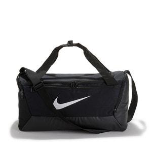 Brasilia Small Duffle Sports Bag