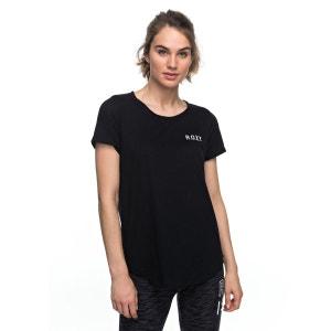 T shirt de sport Electric Feel A ROXY