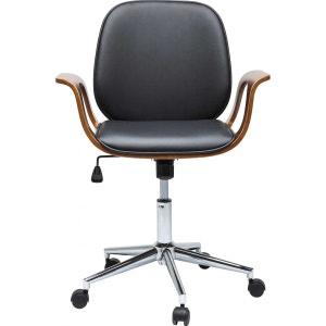 meuble de bureau en solde | la redoute - Chaise De Bureau Ado
