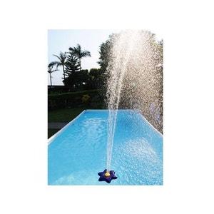 Fontaine flottante Flora KOKIDO