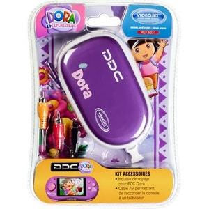 Kit accessoires 2 en 1 Dora VIDEOJET