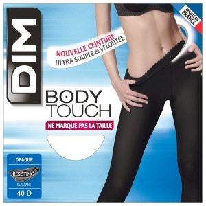 Collants Body Touch Opaque 40 Deniers DIM