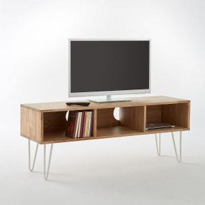 Meuble tv meuble tv design blanc d 39 angle la redoute - Meuble tv d angle la redoute ...