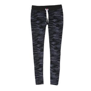 Calças estampadas SWEET PANTS