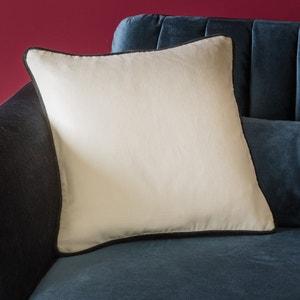 Maison Sarah Lavoine Velvet Cushion Cover MAISON SARAH LAVOINE