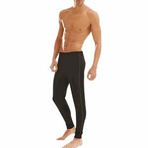 Thermische lange legging DODO