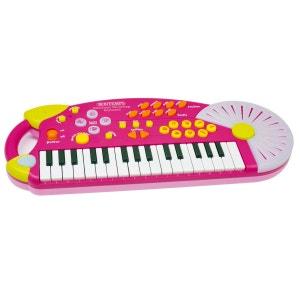 Clavier électronique IGirl BONTEMPI