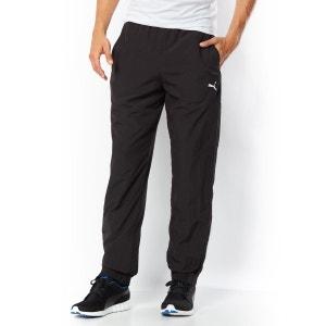 Pantalon de sport homme PUMA