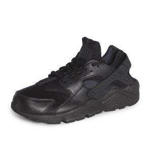 Baskets Nike Wmns Air Huarache Run - 634835012 NIKE