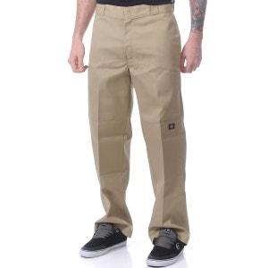 Pantalon Double Knee Work DICKIES