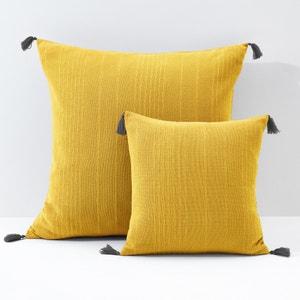 Чехол для подушки Mevel