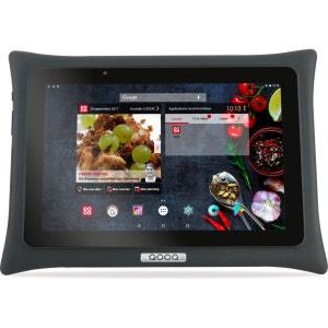 Tablette QOOQ V5 Ultimate Gris QOOQ