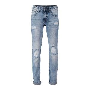 Jeans Yfsemd COOLCAT