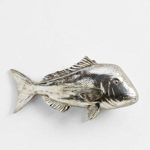 Lophius Decorative Fish, Model 1 AM.PM.