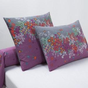 Poszewka na poduszkę z czystej bawełny Roulotte La Redoute Interieurs