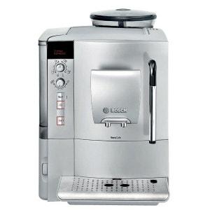Machine à café Expresso VeroCafe TES50221RW BOSCH