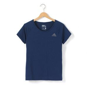 T-shirt de sport fille 5 - 15 ans ADIDAS