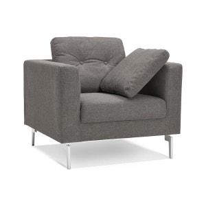 Mini Canape La Redoute - Mini canapé