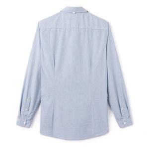 Camisa de manga larga PEPE JEANS