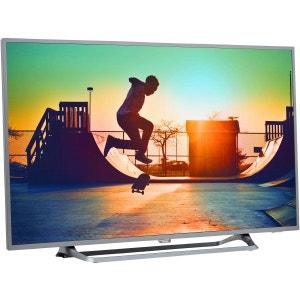 TV PHILIPS 55PUS6262 PHILIPS