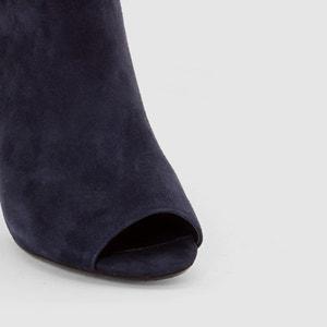 Boots DANIELA DUNE LONDON