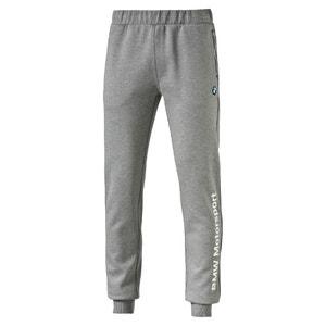 Spodnie dresowe PUMA