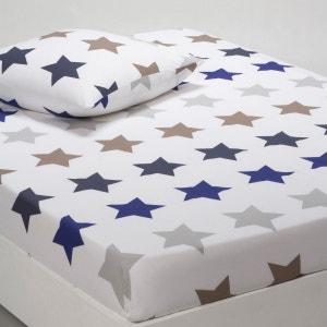 Lençol-capa, STARS La Redoute Interieurs