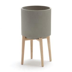 Cache-pot H58,5 cm, Florian AM.PM.
