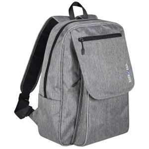 Freepack City - Sac à dos - gris KLICKFIX