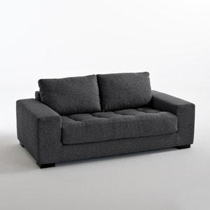 Omvormbare canapé Arlon, Bultex, mêlee stof La Redoute Interieurs
