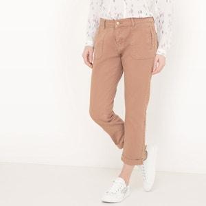 Pantaloni  7/8 SEE U SOON