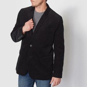 Classic Baby Cord Jacket CASTALUNA FOR MEN